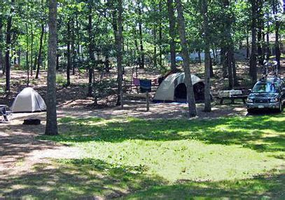 Camping Cape Cod  Our Directory Of Campgrounds On Cape Cod