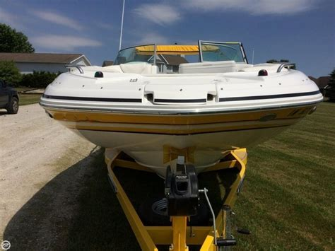 hurricane ls for sale hurricane 22 2013 for sale for 44 500 boats from usa com