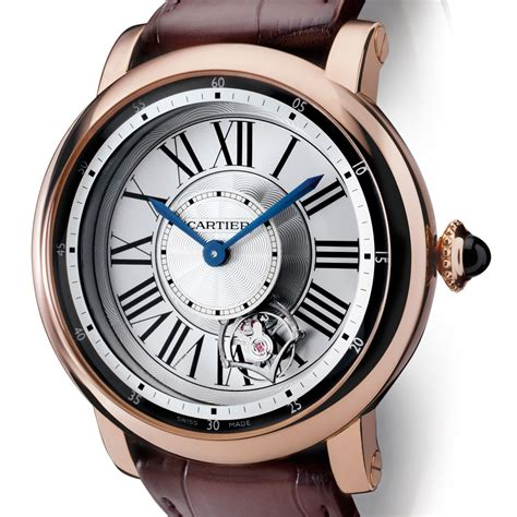 designer watches on 10 most expensive designer watches for piaget