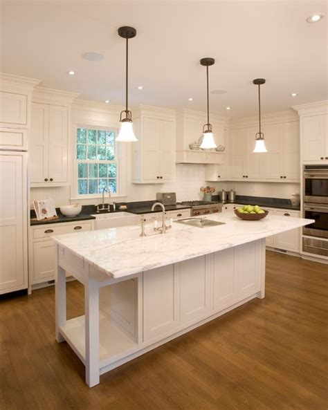 backsplash for kitchen countertops is this countertop 2 cm or 3 cm 4252