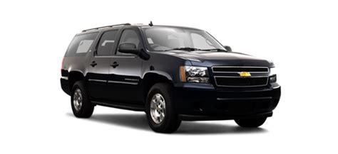 Vip Car Service by Staples Center La Vip Car Service