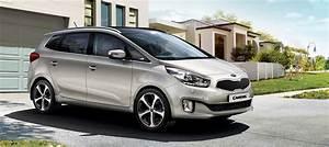Hamon Automobiles : kia carens groupe hamon automobiles ~ Gottalentnigeria.com Avis de Voitures