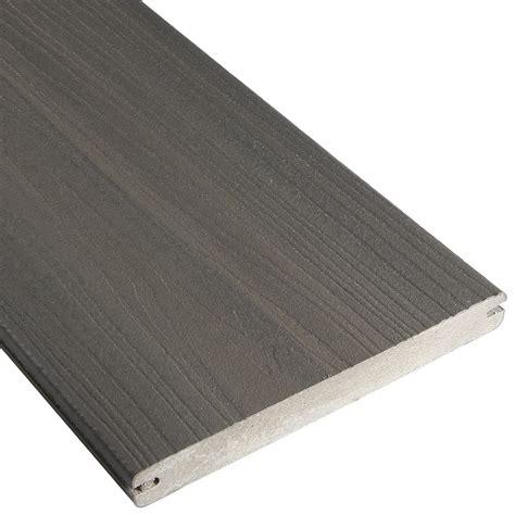 lame bois composite lame fiberon xtreme large terrasse en bois composite