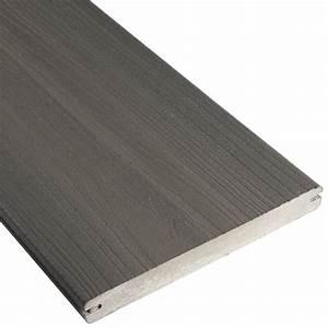 Lame De Bois Pour Terrasse : lame de bois pour terrasse exterieur brico depot ~ Premium-room.com Idées de Décoration
