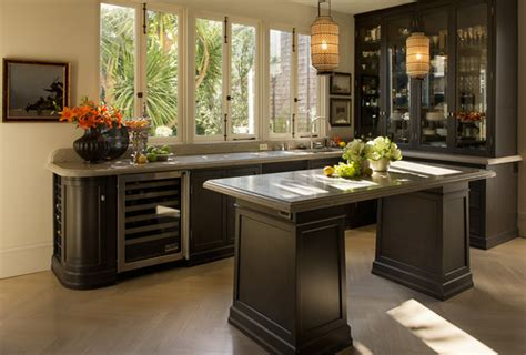 designs for kitchen backsplash backsplash ideas cabinets countertops 6670
