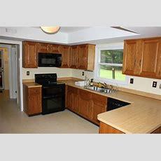 Kd Kitchen Cabinets  Nagpurentrepreneurs
