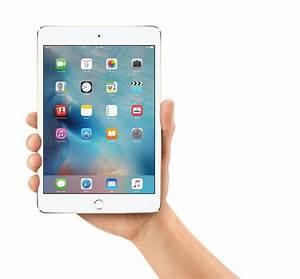 New iPad mini 5 release date rumours UK | iPad Pro mini ...