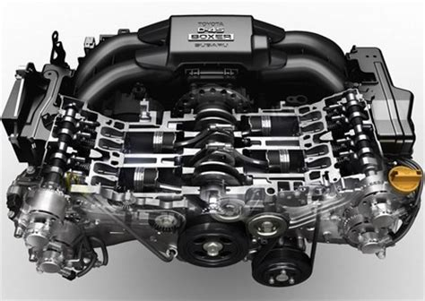 motor de toyota los 12 motores que cambiaron el mundo