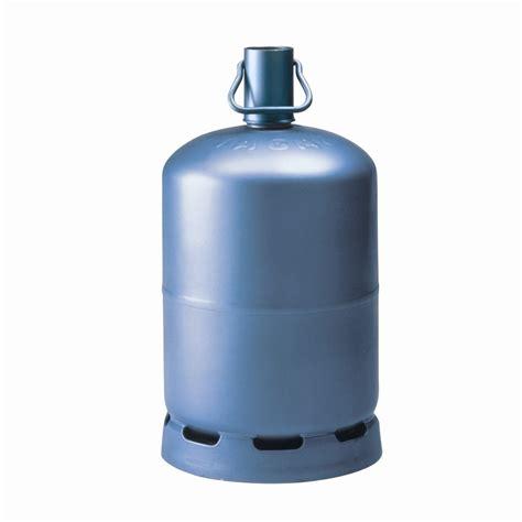 fournisseur de cuisine de l eau dans le gaz colette du