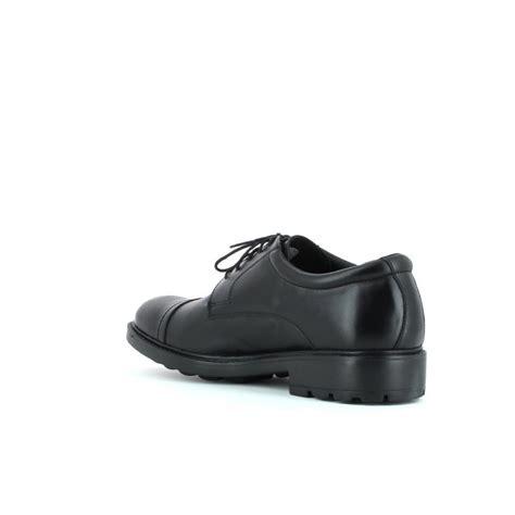 chaussures cuisine professionnelles chaussure de services hôtellerie restauration lisashoes