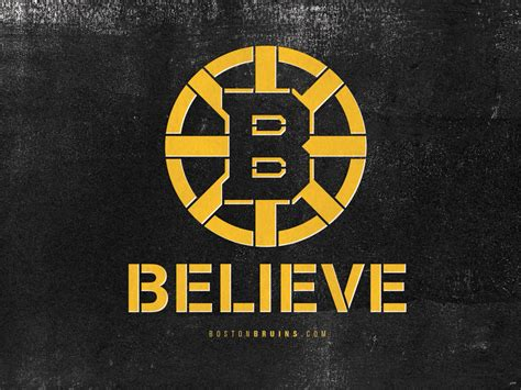 Boston Bruins Logo Wallpaper Boston Bruins Backgrounds 34 Wallpapers Adorable Wallpapers