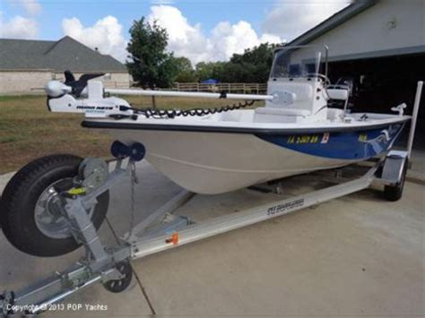 Buy A Wave Boat by Blue Wave 19 St For Sale Daily Boats Buy Review
