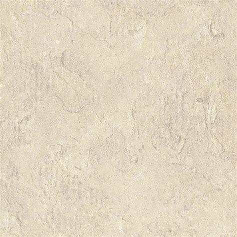 Shop Formica Brand Laminate Natural Canvas Matte Laminate