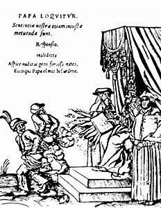 Reformation Propaganda Footnoting History