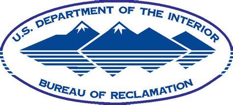 us bureau of reclamation american river usgs california water science center