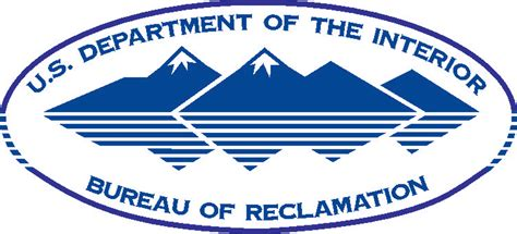 us bureau of reclamation river usgs california water science center