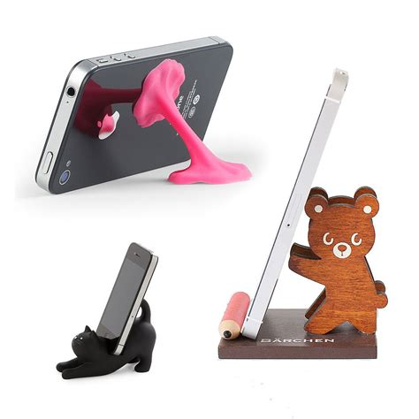 cell phone stand search engine at search