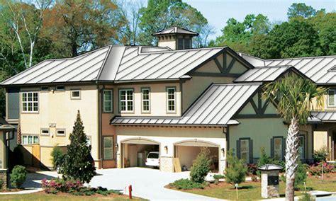 chamberlain garage door metal roofing systems metal roofing fabral metal roof
