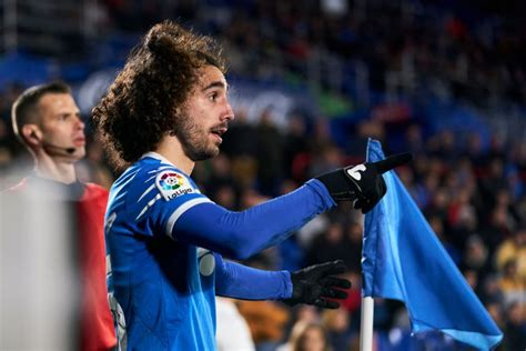 Deportivo Alavés vs Getafe live streaming and betting tips