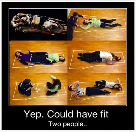 Titanic Door Meme - hump day humour the titanic edition a mother life