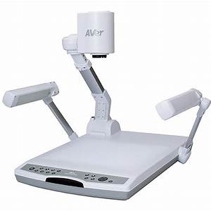 aver avervision pl50 platform document camera ntsc vsionpl50 With document camera