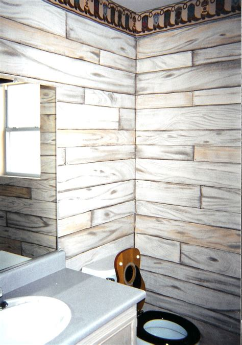 wooden boards for walls wood walls in bathroom home design ideas and pictures
