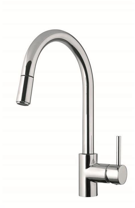 robinet cuisine castorama robinet de cuisine castorama 28 images mitigeur bain