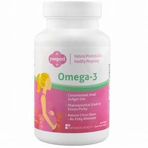omega 3 pregnancy