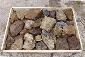 Steine Für Eine Mauer : alte steine naturstein feldsteine bruchstein mauer trockenmauer ruinenmauer bauernhaus ~ Michelbontemps.com Haus und Dekorationen