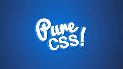 typography css 28 images cool typography effects with css3 and jquery html5 css3 jquery 20