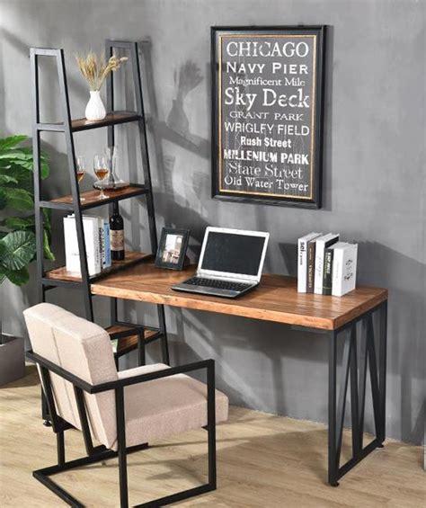 contemporary furniture design  loft style