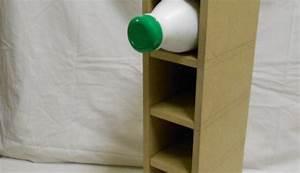 Range Bouteille Vertical Cuisine : range bouteille vertical 15 cm ~ Teatrodelosmanantiales.com Idées de Décoration
