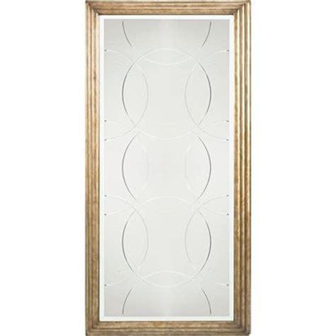 17 best images about mirror mirror on pinterest floor