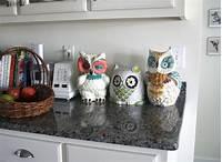 owl kitchen decor owl kitchen decor - Google Search | Do*what*makes*you ...
