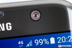 Breve Análise do Smartphone Samsung Galaxy S7 Edge ...