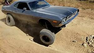 1969 Dodge Charger Project For Sale Craigslist - Free Download Wallpaper