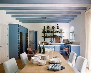 Deco Maison Avec Poutre : ordinaire deco maison avec poutre 2 comment mettre en ~ Zukunftsfamilie.com Idées de Décoration