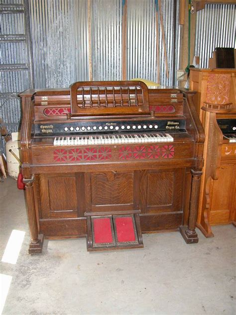 repurposing kitchen cabinets 78 best images about antique organs on 1886