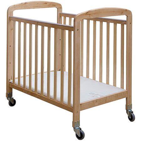 see through crib on me 2 in 1 see through portable convenience crib