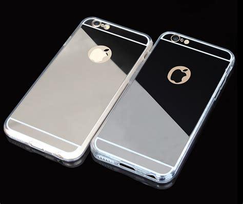 Apple iPhone 6S Kupte na za 12 490