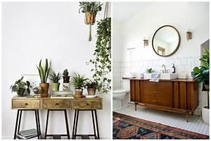 Comment Décorer Son Appartement : comment dcorer son appartement excellent comment dcorer ~ Premium-room.com Idées de Décoration