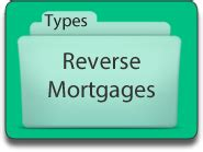 florida reverse mortgages highly informative today
