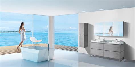 pacific coast kitchen and bath pacific coast kitchen bath san luis obispo