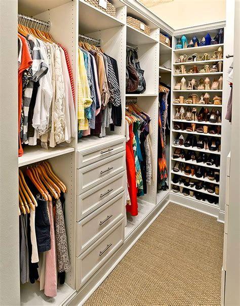 resolu 231 227 o de ano novo closet organizado quarto ideias para o closet decora 231 227 o arm 225 e