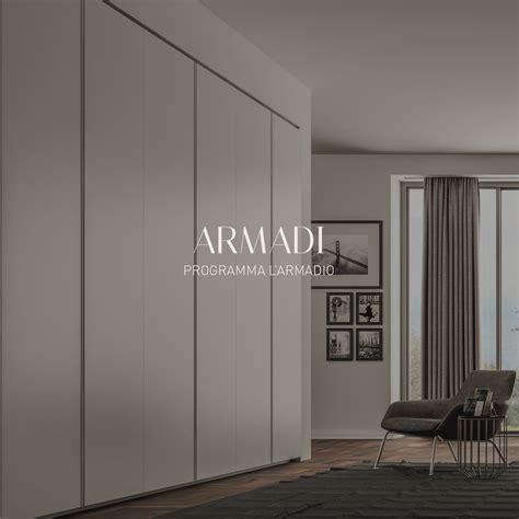 Armadi Moderni Di Design Fimes Armadi Di Design Letti Moderni E Complementi Per