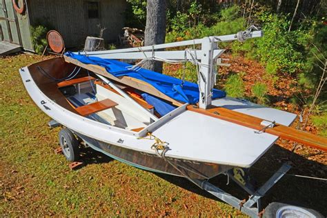 Used Aluminum Jon Boats For Sale In Nc by 12 Foot Boats For Sale In Nc Boat Listings