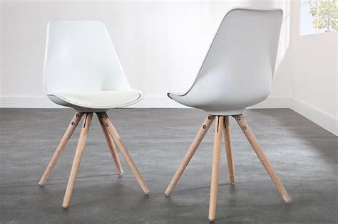 bureau vallee roques chaise bois pied de chaise 28 images chaise blanche