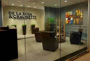 Law office decorating ideas decor ideasdecor ideas for Law office decor