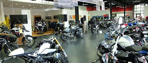 Motorcycle Boots Helmets & Safety Gear For Sale In Raleigh Nc