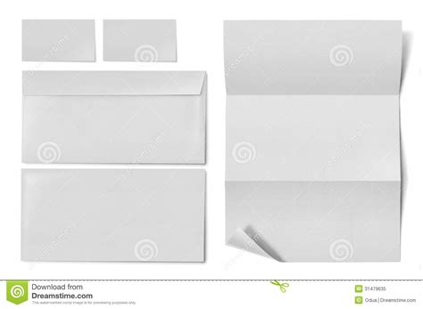 Blank Set Stationery Corporate Id Stock Image Visiting Card Design Sample Psd How To Business Online In Corel Draw Make Envelopes On Photoshop Holders Durban Display Diy Elegant Desk Holder